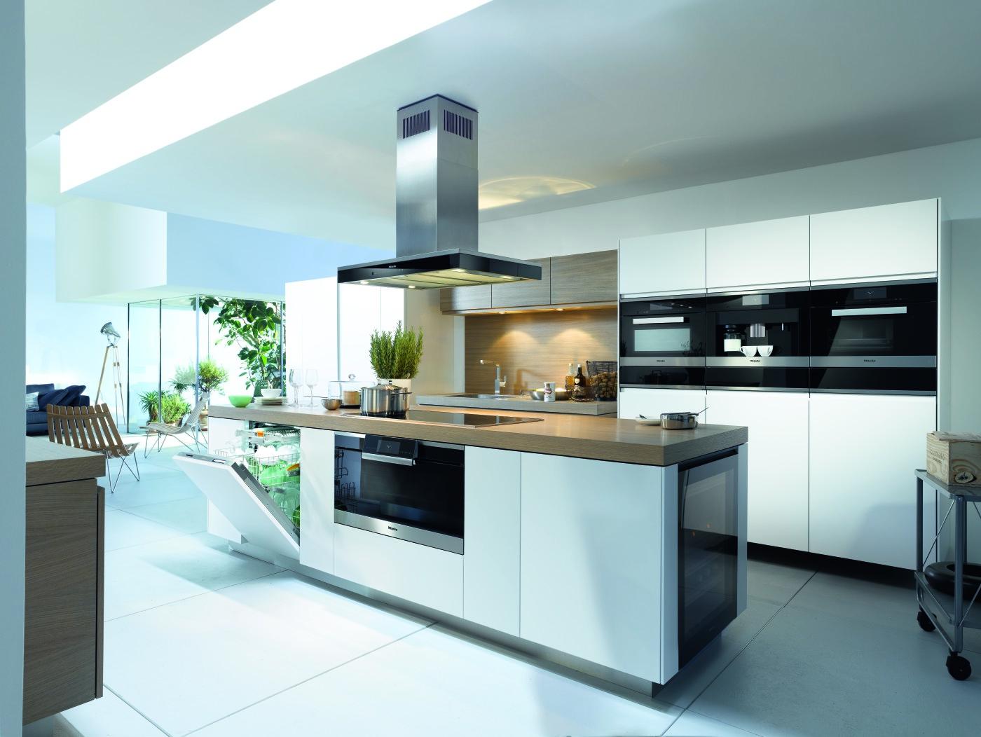 Uncategorized Kitchen Appliances Specialists bade appliance home appliances kitchen in bradley il london store elan kitchens