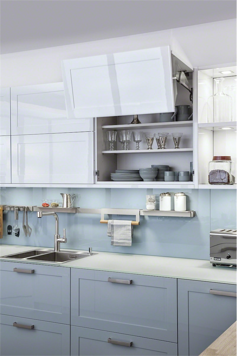 Carré-2-FG XYLO Kitchens