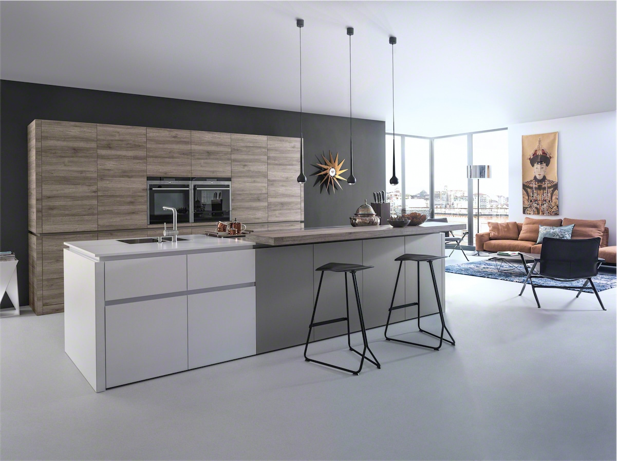 Superieur Elan Kitchens