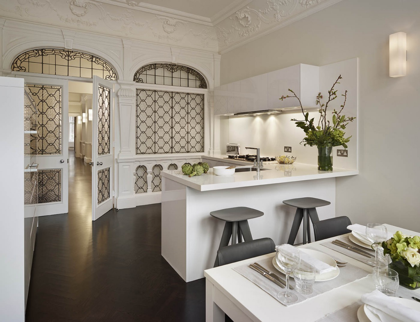 kitchen design knightsbridge knightsbridge kitchen specifications luxury kitchen 560