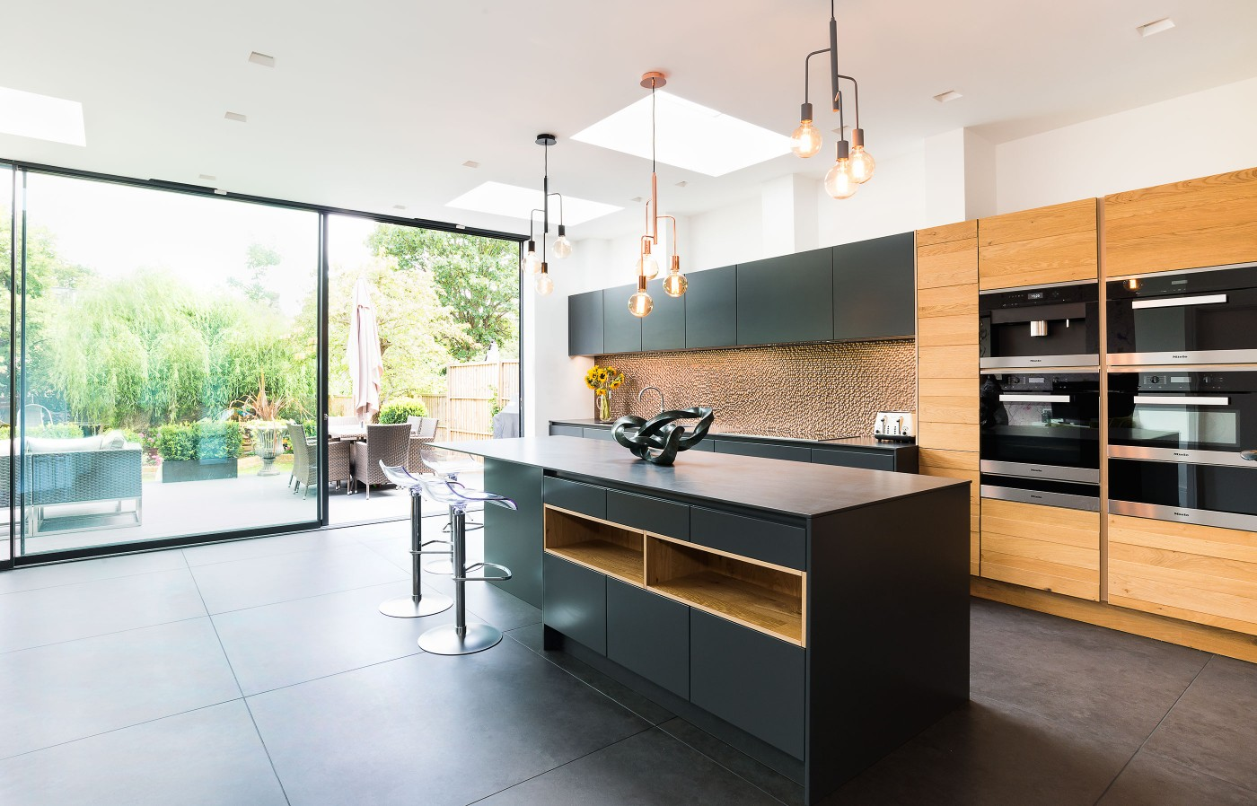Leicht Kitchens Uk